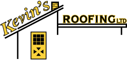 Kevin's Roofing Ltd
